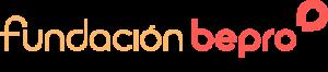 Logo-Fundacion-Bepro