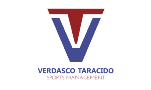 Logo VTS para web