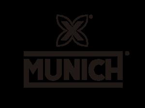 logo-MUNICH