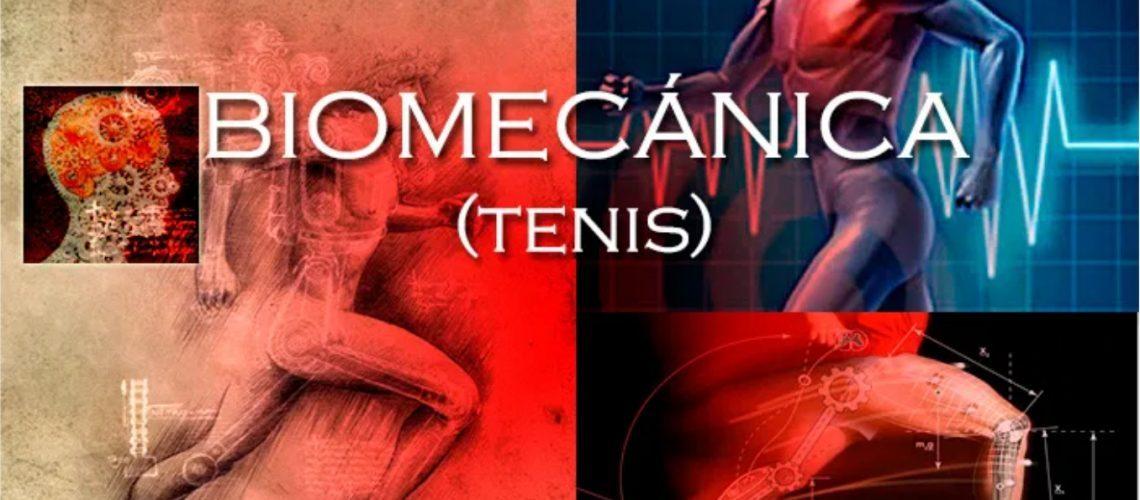 Biomecanica-ovc85n2ag6w5nh9v80wt9ckpwx4m1wbx7hw7t34hhk