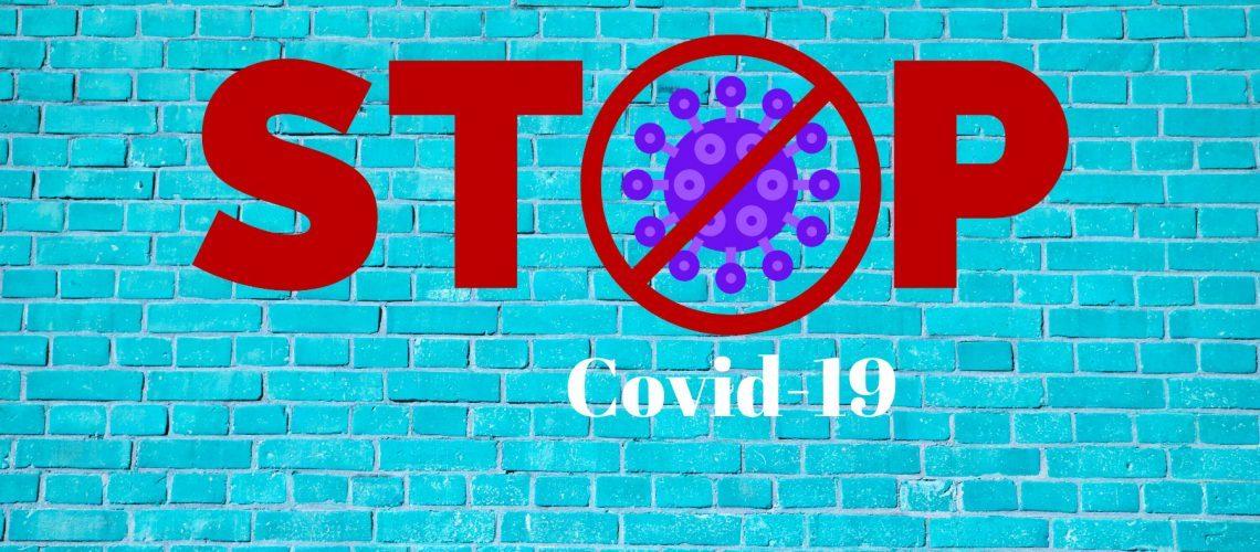 Stop-Covid-19-ovc523jrfy77xbamjt6ldhvk6uwkmxilvexxn0ibuw
